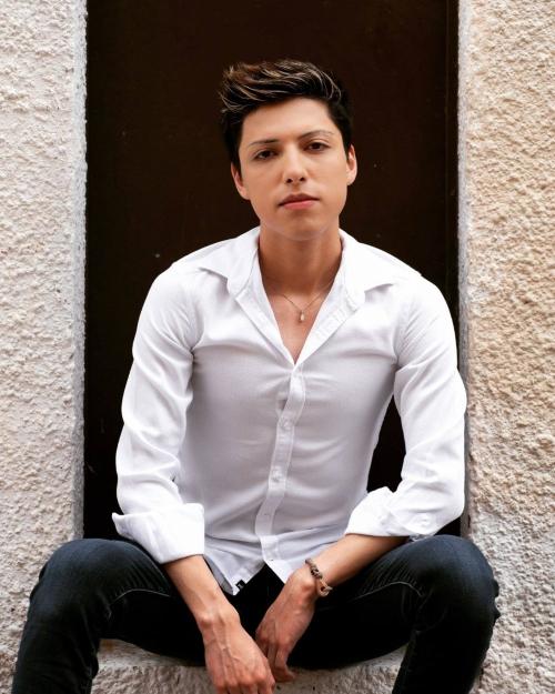 Andre Cordova
